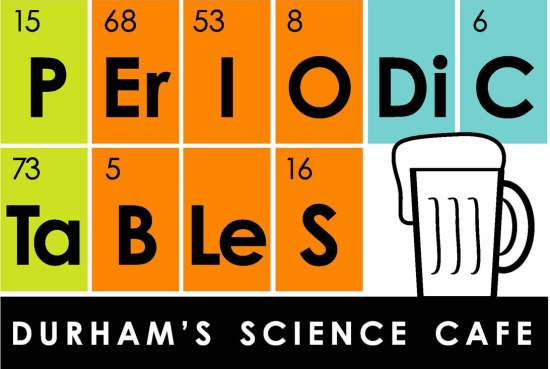 Periodic Tables logo