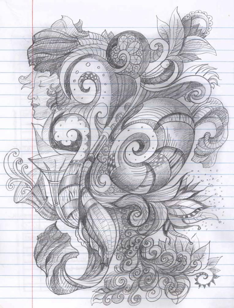 Doodleladywho-800