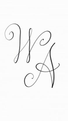 WA-hand-script.jpeg