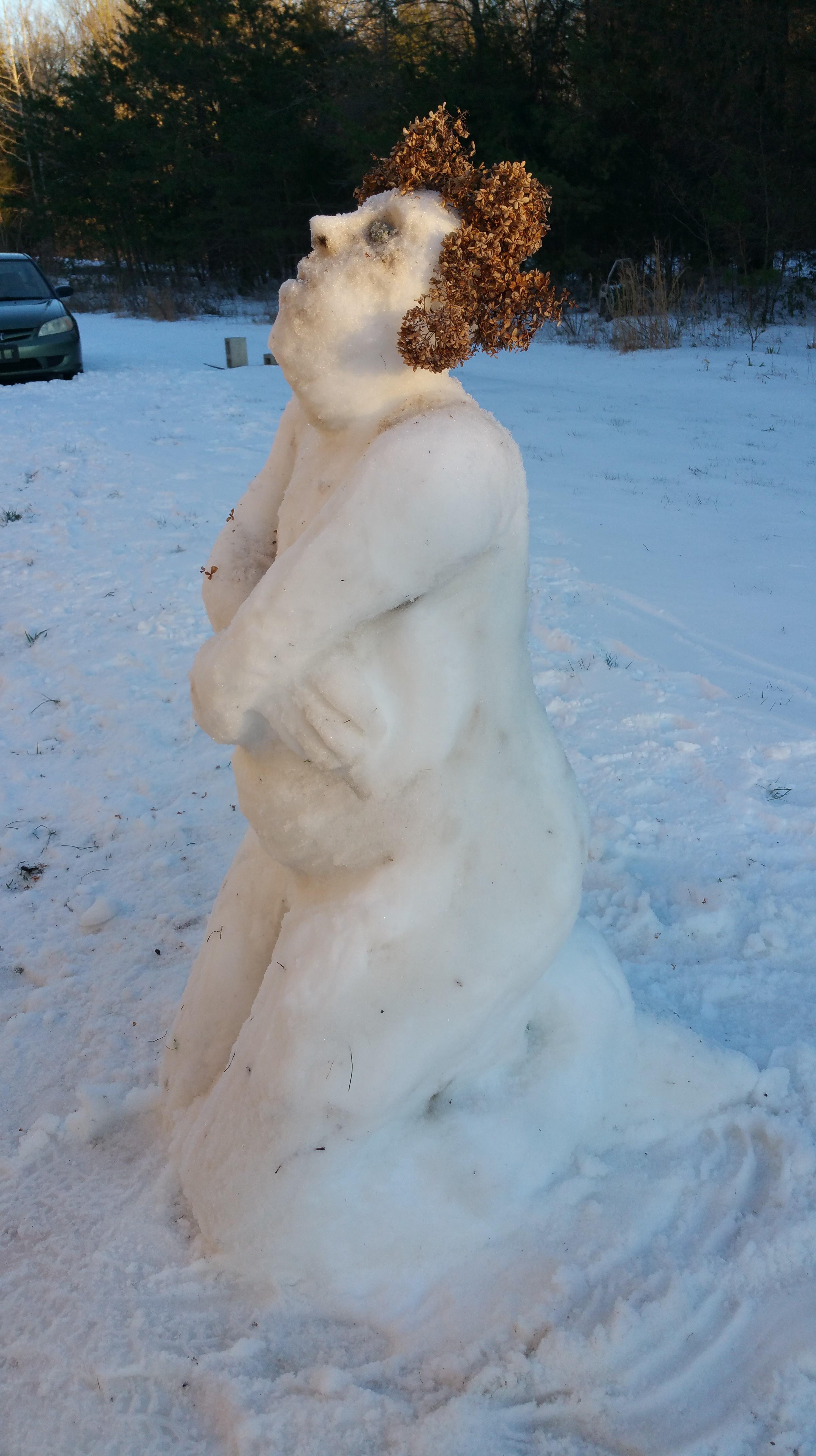 snowman-side 2016