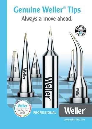 Weller-Tips-Poster